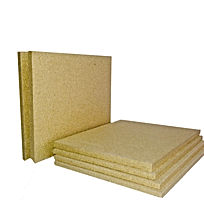 Vermiculite-fire-board-for-wood-burning-