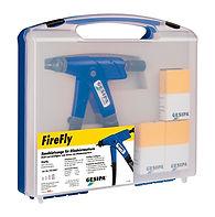 8-FireFly_on_box_prado-gesipa.ru_b.jpg
