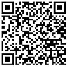 Снимок экрана 2020-05-15 в 18.40.16.png