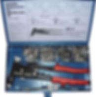 GBM BOX b.jpg