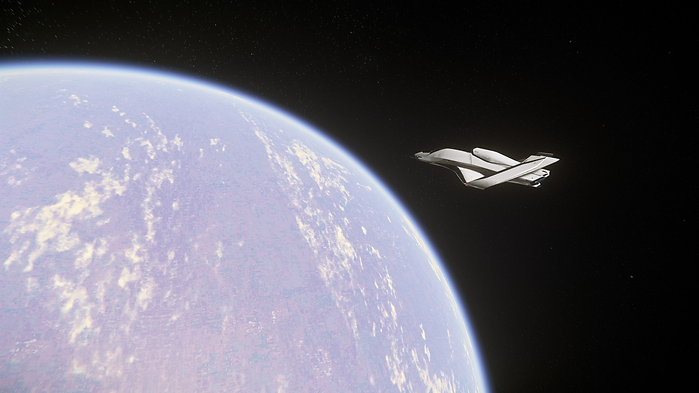 Star Citizen 5_24_2020 7_59_09 PM.png