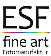 ESF_Logo.jpg