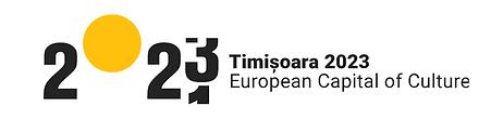 LOGO TIMISOARA.png