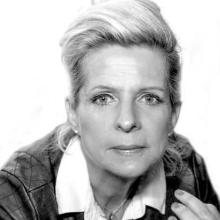 Beatrice Starck