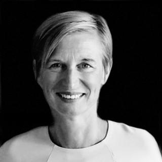 Katrin Frische