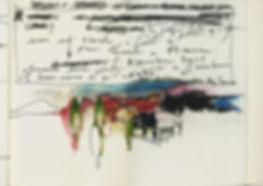 Leporello 1 Detail2.jpg