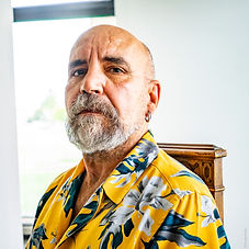 Massimo Fiorito 2019-2732.jpg