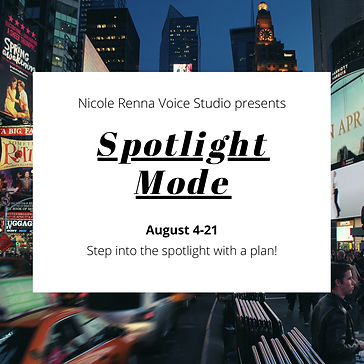 Nicole Renna Voice Studio presents (3).p