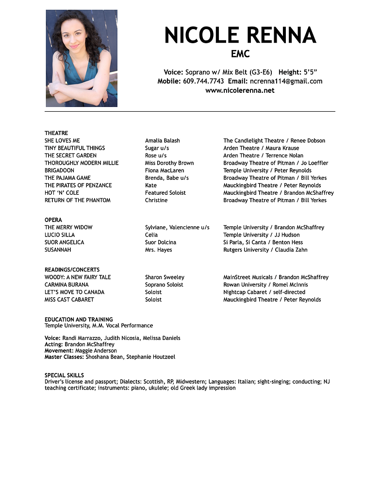 Nicole Renna Resume.png