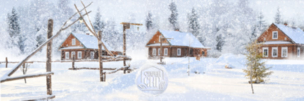 Зима на Селигере2.jpg