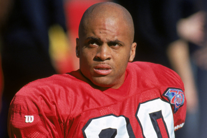 indicted ex football star