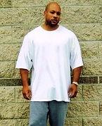 jasper edwards inmate penpal photo