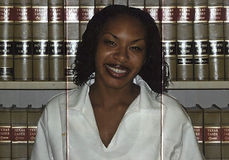 christi collins inmate penpal photo