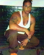 angel rivera inmate penpal photo