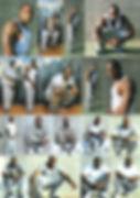 Quiane Williams inmate penpal photo