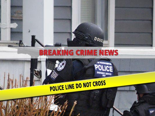 1396293473003-webkey-Breaking-Crime-News.jpg