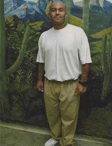 ayanna johnson inmate penpal photo