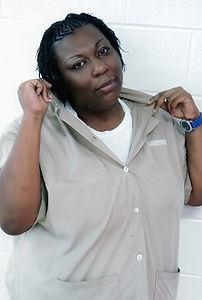 erica stokes inmate penpal photo
