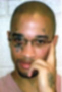 Ulysses Handy inmate penpal photo