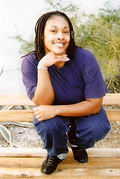 elyse palmer inmate penpal photo