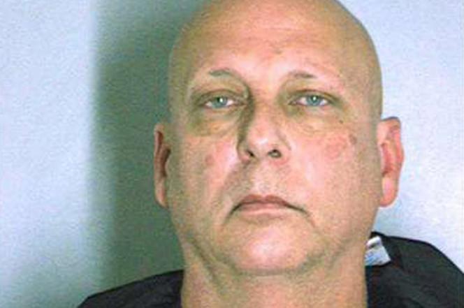 convicted molester
