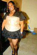 sherri mullen inmate penpal photo