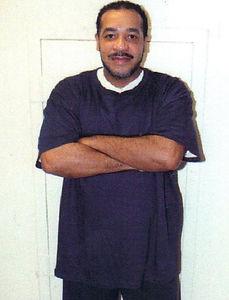 stanley fitzpatrick inmate penpal photo