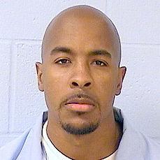 Kwantey Dyse inmate penpal photo