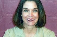 Shannon Schmieder inmate penpal photo
