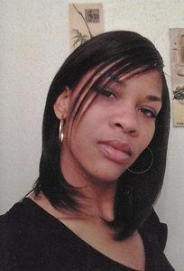 shara bradford inmate penpal photo