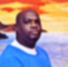 James Boone inmate penpal photo