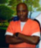 Matthew Marshall inmate penpal photo