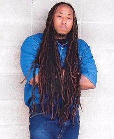 Lionel Collins inmate penpal photo
