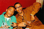 william jones inmate penpal photo