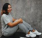 april tyson inmate penpal photo
