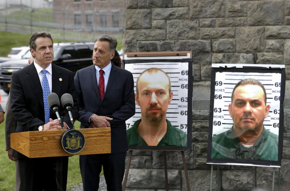 escaped-prisoners (2).jpg