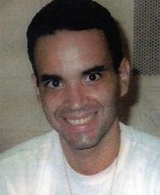 Marbel Mendoza inmate penpal photo