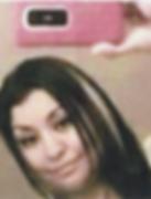 Jessica Lopez inmate penpal photo
