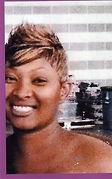 Stephanie Shaw inmate penpal photo