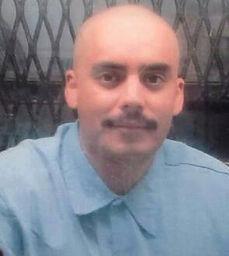 samuel rivera inmate penpal photo