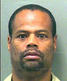 Byron Higginbotham inmate penpal photo