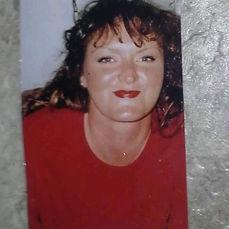 Monica Cappadonna inmate penpal photo