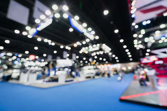 blurred expo background.jpg