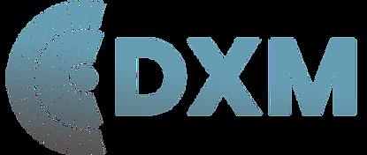 DMX%20Logo%20RGB-01_edited.png