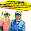 Thumbnail: 山形さくらんぼ佐藤錦Lサイズ500g