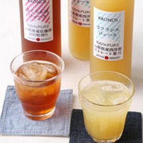 さくらんぼ100%果汁ジュース