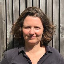 Carole Saout-Grit