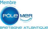 291211_logotype_PMBA_membre.jpg