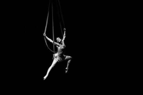 Circus Couture 2018