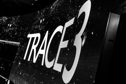Trace3 Drai's Event